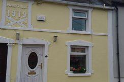 19, Maryville, Main Street, Ballinacurra, Midleton, Co. Cork