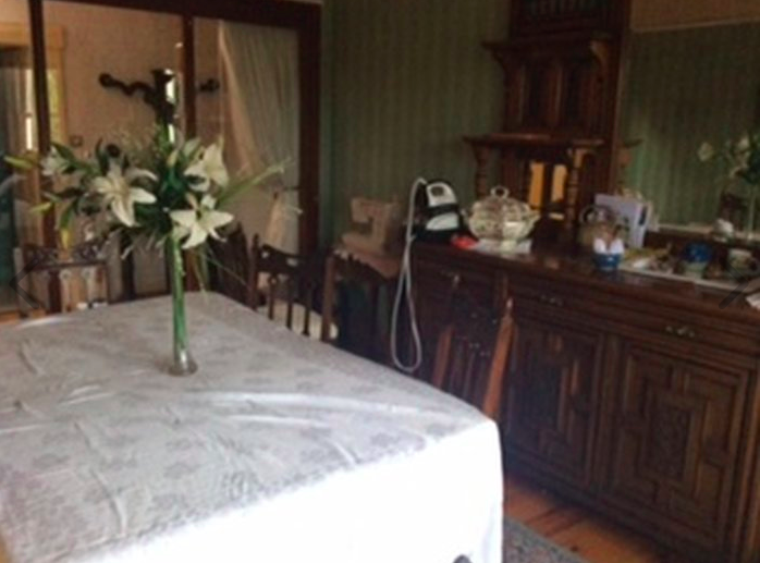 Monastery Road, Rochestown, Co. Cork – House share