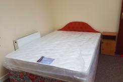 Main Street, Cobh, Co. Cork – Apartment to Rent