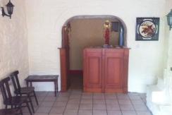 Main Street, Doneraile, Co. Cork – Restaurant / Bar / Hotel To Let