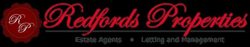 Redfords Properties